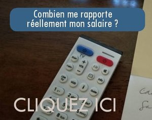 combien me rapporte salaire